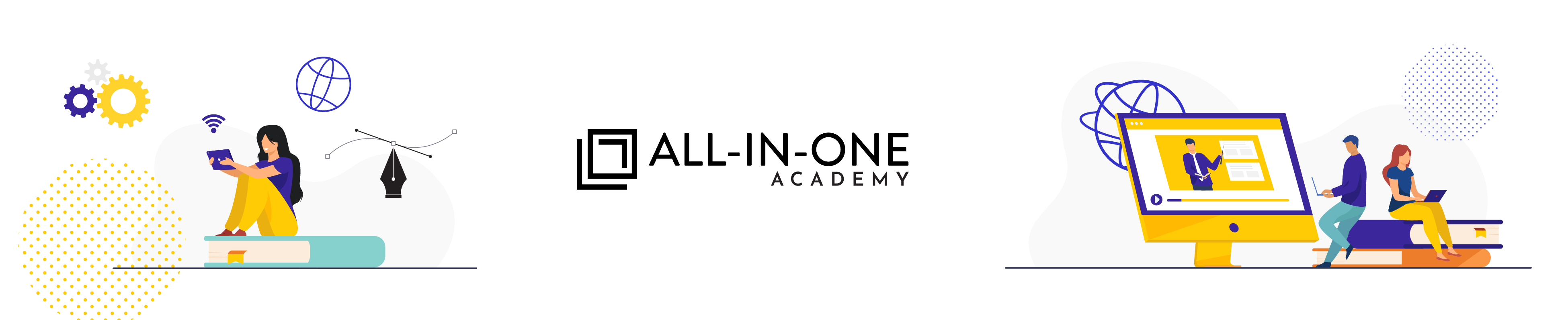 https://all-in-one-academy.com/wp-content/uploads/2021/09/1187821_AIOAcademy-SM-Title-Image_Academy-linkedin_092121-e1632465137299.png