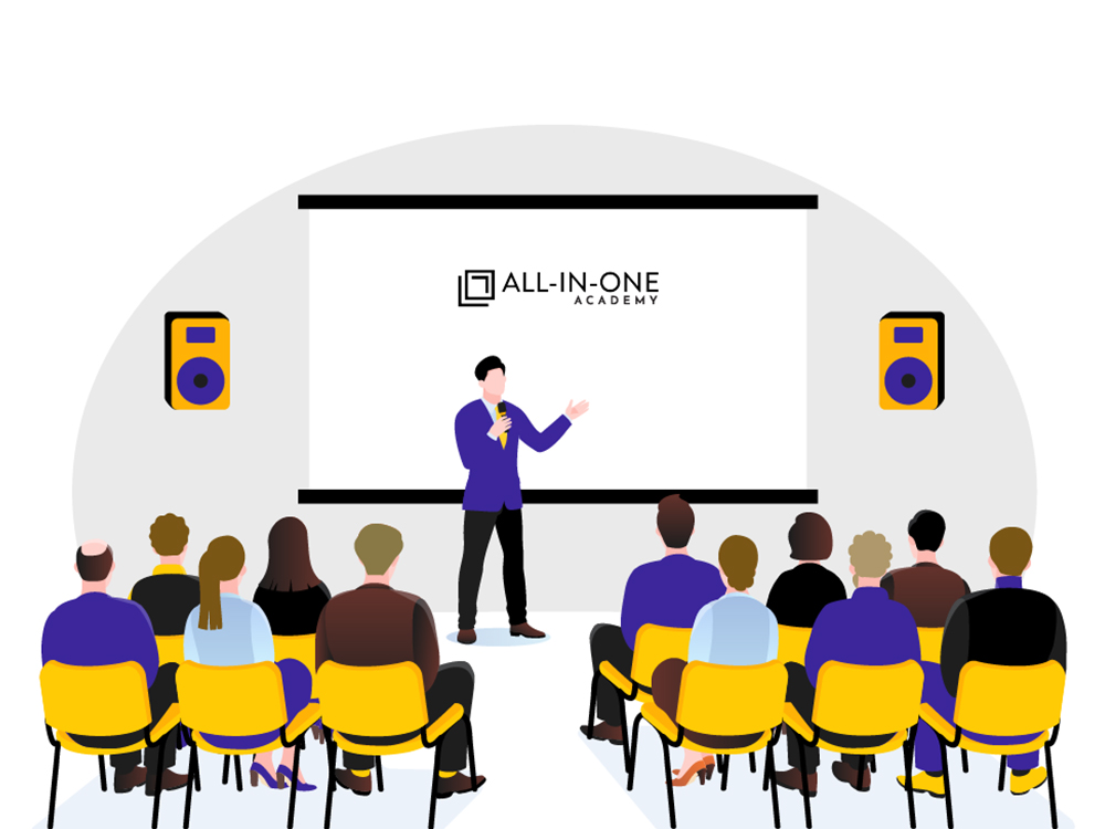 https://all-in-one-academy.com/wp-content/uploads/2021/09/academy1.jpg