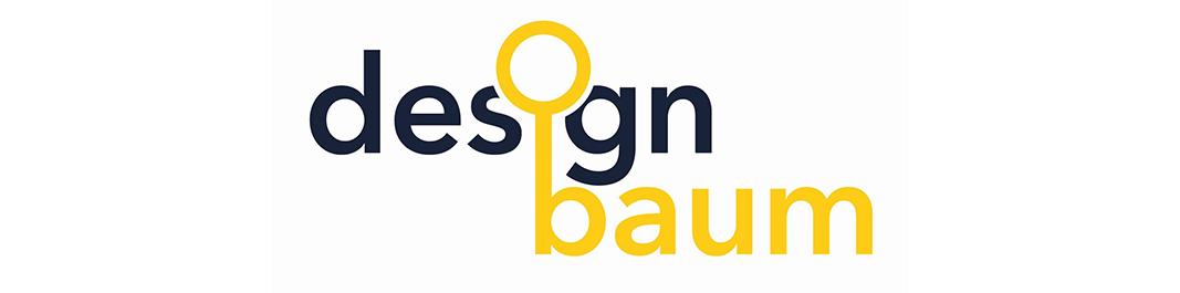 https://all-in-one-academy.com/wp-content/uploads/2021/09/designbaum..jpg